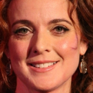 Melissa Errico Sings Sondheim, And More Take the Stage This Week at Feinstein's/54 Be Photo