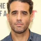 BWW Invite: Get Up Close with THE LIFESPAN OF A FACT Star Bobby Cannavale Tomorrow!