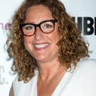 Judy Gold Joins as Opening Acts for NUCLEAR FOLLIES: A Musical Revue about the End of the World