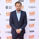 Andy Muschietti to Adapt TIME MACHINE with Leonardo DiCaprio Producing Photo