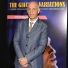 John Malkovich, Michael K. Williams, Vivica Fox Will Star in ARKANSAS