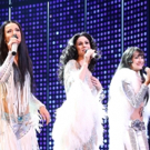 Bid to Win Two House Seats to THE CHER SHOW on Broadway, Signed Playbill by Cher & Sw Photo