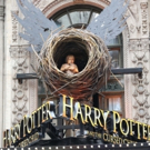 Bid to Win Two House Seats to HARRY POTTER AND THE CURSED CHILD