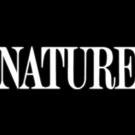 THIRTEEN's Series NATURE Returns to PBS Photo