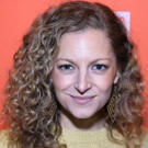 Lauren Molina and More Join Friedman's THE STATE OF THE UNION SONGBOOK Photo