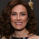Laura Benanti, Danny Burstein Among MY FAIR LADY Stars Set for BroadwayCon Photo