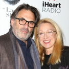 New York Stage & Film's Annual Gala to Honor Patricia Wettig, Ken Olin, And Johanna Pfaelzer