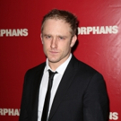 Ben Foster To Star In Barry Levinson's HARRY HAFT