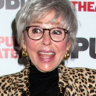 Hold Up! Oscar Winner Rita Moreno Will Not Join IN THE HEIGHTS Film