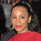 Anika Noni Rose to Star and Co-Executive Produce a Pilot for TNT