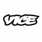 Danny Gabai Promoted to Head of Vice Studios