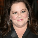 Melissa McCarthy to be Inaugural Recipient of 'The People's Icon of 2018'