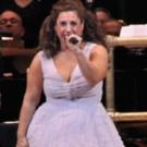 Tony-Winner Marissa Jaret Winokur To Perform At Garry Marshall Theatre 2nd Annual Fou Photo