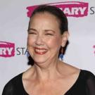 Harriet Harris Will Host The Acting Company's Fall Gala Photo