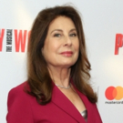 Garry Marshall Theatre Gala Will Honor PRETTY WOMAN Producer Paula Wagner