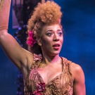 Photo Flash: Chicago Shakespeare Theater presents SHORT SHAKESPEARE: A MIDSUMMER NIGHT'S DREAM