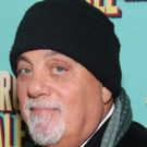 Billy Joel to Perform Record Breaking Show at Madison Square Garden