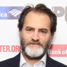 Michael Stuhlbarg, Austin Smith, Among Initial Cast of SOCRATES at The Public Photo