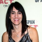 Leigh Silverman, Saheem Ali, Among New Members Elected to Stage Directors and Choreog Photo