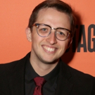 Two Player Game! BE MORE CHILL Star Will Roland Gets Engaged!