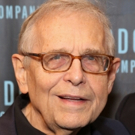 Richard Maltby, Jr. & David Shire Join Lineup for York Theatre Co's Oscar Hammerstein Photo