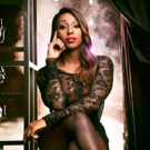 Alexandra Burke Talks CHICAGO at Phoenix Theatre