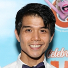 Birdland Presents Telly Leung, Veronica Swift and More Week of November 19