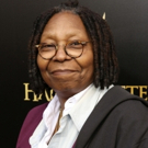 ABC News Presents I'M COMING HOME from Executive Producer Whoopi Goldberg