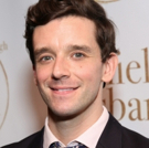 Exclusive Podcast: LITTLE KNOWN FACTS with Ilana Levine and TORTCH SONG's Michael Urie!