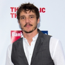 Pedro Pascal to Lead New Star Wars Series, THE MANDALORIAN