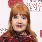Annie Golden, Thom Sesma, and More to Feature in THE ENCHANTED COTTAGE