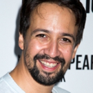 Video: Lin-Manuel Miranda Heads Back to the Richard Rodgers For A Quick HAMILTON Brush-Up