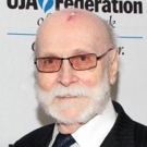 2013 Tony Award Honoree Bill Craver Dies Age 87 Photo