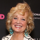 Christine Ebersole Joins Broadway @ NOCCA Series December 15 In New Orleans
