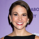 Sutton Foster And Hugh Bonneville To Join The Mormon Tabernacle Choir on PBS This Christmas!