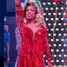 KINKY BOOTS Announces 2018-2019 Tour To Play In Over 80 Cities Across North America Photo