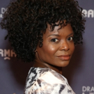 LaChanze, Saycon Sengbloh, and More Lead Atlantic's THE SECRET LIFE OF BEES