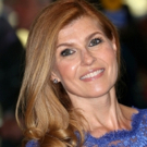 Connie Britton to Play Roger Ailes' Wife in Fox News Film Photo