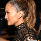 New Track From Jennifer Lopez From Upcoming Film SECOND ACT Available Now