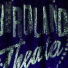 Birdland Presents Curtis Stigers, Pharoah Sanders And More Next Week