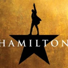 West End Production Of HAMILTON Extends Booking To March 2019