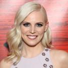 Good News! Katie Rose Clarke Returns to the Role of Glinda! Photo