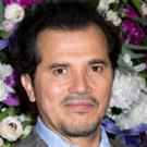 John Leguizamo to Direct and Star in CRITICAL THINKING with Rachel Bay Jones