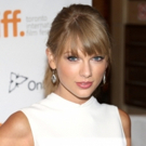 Taylor Swift Signs Exclusive Recording Deal with Universal Music Group