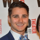Austin Colby Will Join the Cast of JERSEY BOYS Tonight