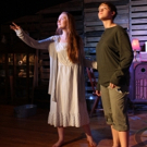PETER AND THE STARCATCHER Comes to Beacon Theatre Workshop