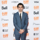 Damien Chazelle to Partner with Netflix for Musical Drama, THE EDDY Photo