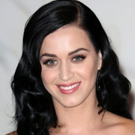 Katy Perry, Blake Shelton Participate in eBay For Charity Photo