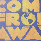 Casting Announced For COME FROM AWAY Australian Premiere Photo