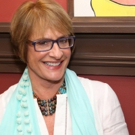 VIDEO: Amazon Echo Gets an Upgrade, Patti LuPone-Style